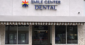 Smile-Center-Dental-Dr-3